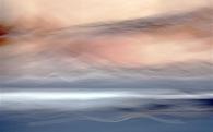 img_0872-tramonto-esagerato