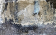 silvestrini_4591-interno-grotta