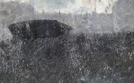silvestrini_6255-2